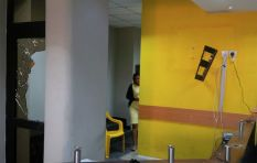 MTN Nigeria shut down offices after protests