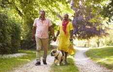 Key things to consider ahead of your retirement