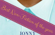 Jenny's 2014 Books of the Year have been announced!