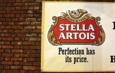 Does this ad work? Stella Artois is 'reassuringly expensive'…