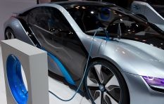 Electric cars are greener (and worth the hype), claims energy expert