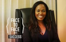 Meet Dorcas Dlamini, dynamo of the hospitality industry