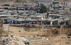 Africa Check debunks South African white poverty stats