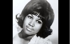 [VIDEO] Music icon Aretha Franklin dies