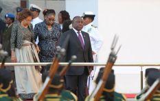 Analysts Mnguni, Mde and Judith February reflect on Ramaphosa's SONA