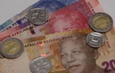 SA credit ratings downgrade review by Moody's expected, says economist
