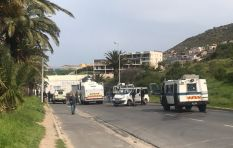 IPID to probe cops shooting  12-year-old boy in Hout Bay
