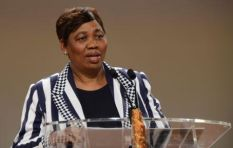 Motshekga to implement 'consequence management' at catastrophic schools