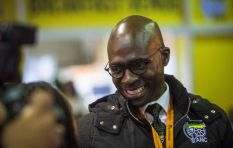 Malusi Gigaba's advisor set up meeting with Guptas – ex Eskom CEO Brian Dames