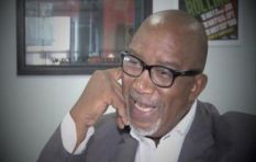 Sipho 'Hotstix' Mabuse's assault case struck off the roll