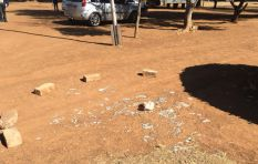 MEC Lesufi outlines conflicting reports surrounding death of Ennerdale pupil