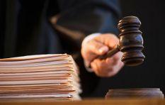 Judges ask court to rethink Hlope decision