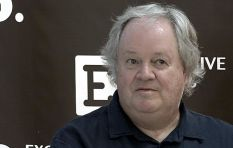 This is only the beginning for those implicated in state capture - Jacques Pauw