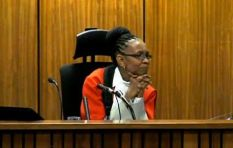 Plan B with Rebecca Davis: Why Judge Masipa just can't catch a break