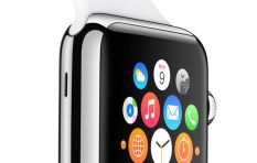 Apple Watch will not be available in South Africa from 24 April
