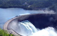 3.5 million lives at stake as Kariba Dam rehabilitation drags