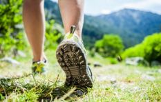 Middle age not too late to get fit, dodge stroke - study