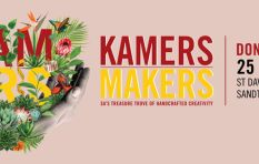 KAMERS/Makers to launch internship program for disadvantage youth