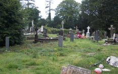 Anglican church responds to complaints about Black River cemetery