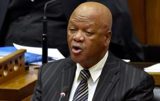 'Finance Minister will deliver mid-term budget'