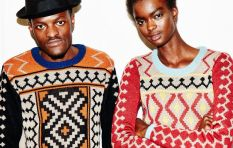 'It's not the first time' - brand expert Thebe Ikalafeng on Zara 'copycat' claim