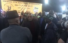 MK Veterans Association Conference marred by boycotts and fake credential claims