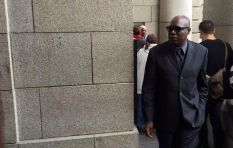 Two murder sentences handed down in Cape Town High Court