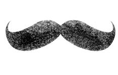 Everything you need to know about #Movember & Prostate Cancer
