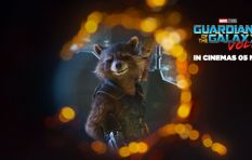 Guardians of the Galaxy 2: Smarter, better, funnier