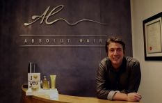 Why Absolut Hair is a cut above other salons in the Cape