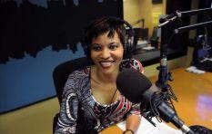 Kay Sexwale denies involvement in ANC 'War Room' saga