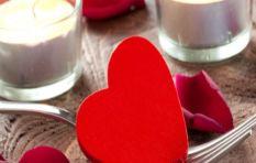 7 Ways to Celebrate Valentine's Day 2018