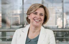 Maria Ramos, businesswoman
