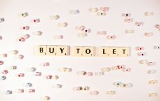 How to make money through 'buy-to-let' (using very little of your own money)