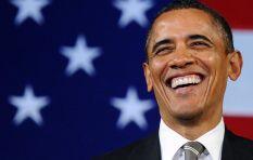 Under Barack Obama America's economy became great again