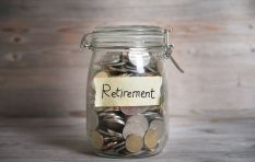 How much you need to retire 'comfortably' (and the best 'investment' ever)