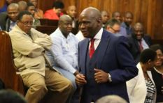 Motsoeneng pulls out of planned meeting with campaigners