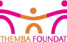 Ukuthemba Foundation