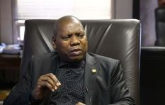 Zweli Mkhize 'taken by surprise' with latest cabinet reshuffle