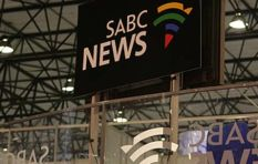 Suspended Motsoeneng's influence still palpable at SABC - researcher