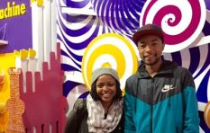 947 Crew Finds Jozi: Discover Your Inner Kid