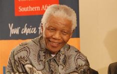 Previously classified US government documents on Mandela made public