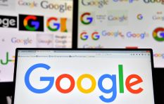 'Companies with monopolies tend to abuse them and Google did the same'