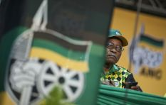 Motivational speaker: ANC has allowed an onslaught on its founding values