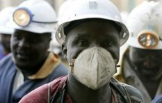 Mining silicosis: How SA's medical compensation system is failing mineworkers