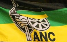 ANC supporters in Gauteng still happy and confident with party  - Nkenke Kekana
