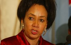Why Sisulu and Dlamini-Zuma aren't suitable Presidential candidates: analyst