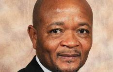 KZN Premier Senzo Mchunu resigns
