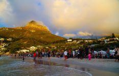 4 reasons why we love Clifton 4th Beach
