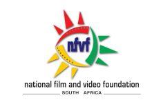 Spotlight on growth of local film industry
